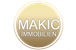 Makic Immobilien