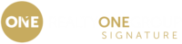 RealtyONE Group Signature