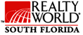 Realty World South Florida