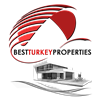 BEST TURKEY PROPERTIES