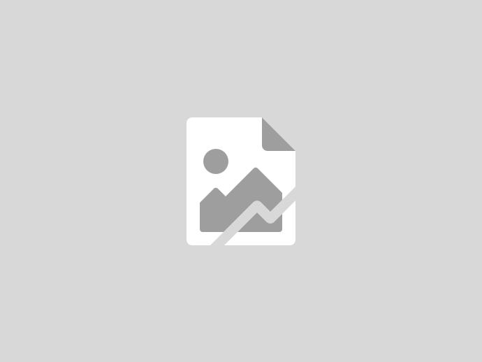 Cap-d'Antibes