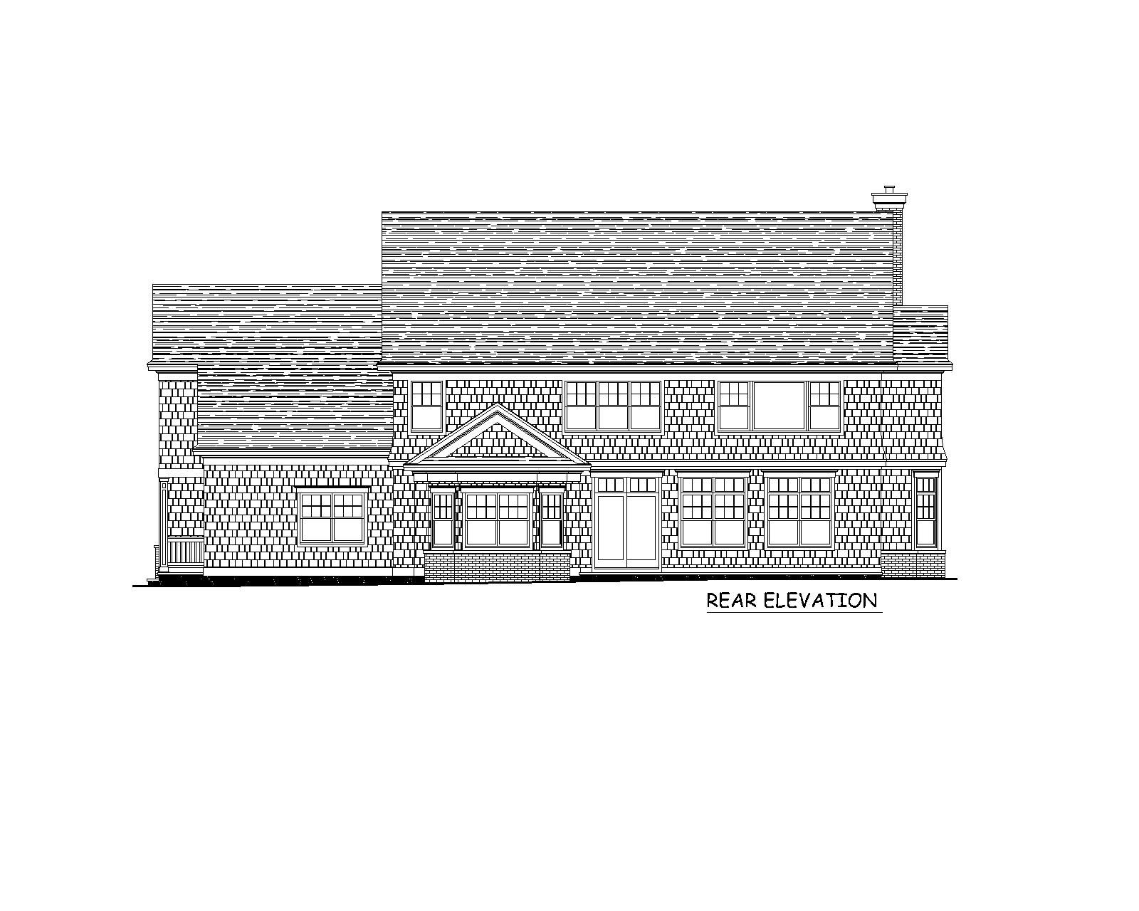 19 Old Lyme Road Scarsdale, NY 10583