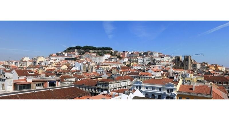 haus zu kaufen portugal willhabenat. Black Bedroom Furniture Sets. Home Design Ideas